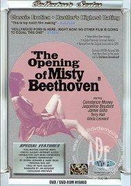 Opening of Misty Beethoven, The Porn Video