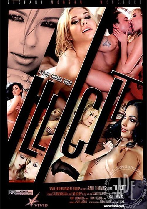 reyting-luchshie-eroticheskie-filmi