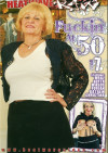 Fuckin At 50 #7 Porn Movie