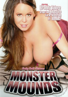 Monster Mounds Porn Movie