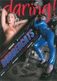 Rubbercats Porn Movie