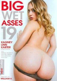 Big Wet Asses #19 Porn Video