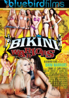 Bikini Warriors Porn Video