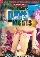 Timos Days And Nights Porn Movie