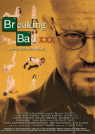 Breaking Bad XXX Porn Movie
