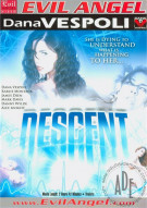 Descent Porn Movie