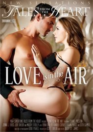 Love Is In The Air Porn Movie