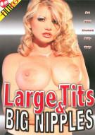 Large Tits & Big Nipples Porn Movie