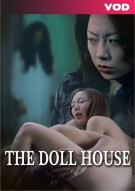 Doll House, The Porn Video