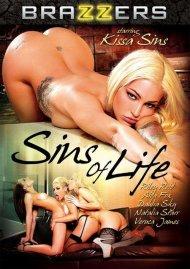 Sins Of Life Porn Movie