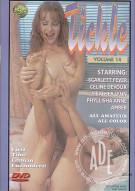 Tickle 14 Porn Video