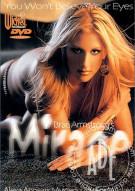 Mirage Porn Movie