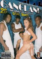 Gangland 26 Porn Movie