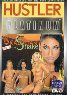Hustler Platinum: Brazilian Snake 2 Porn Video