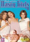 Nasty Girls 8 Porn Movie