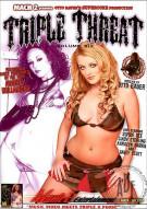 Triple Threat 6 Porn Movie