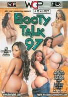 Booty Talk 97 Porn Movie
