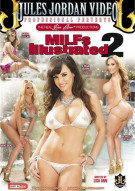 Stream MILFs Illustrated 2 Porn Movie from Jules Jordan Video.