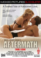 Aftermath Porn Video