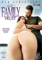 Our Family Trust Porn Movie