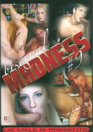 Bisexual Madness #9 Porn Movie