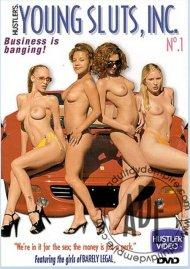 Young Sluts, Inc. 1 Porn Movie