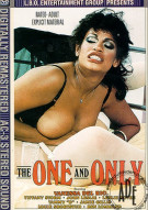 One and Only, The Porn Movie