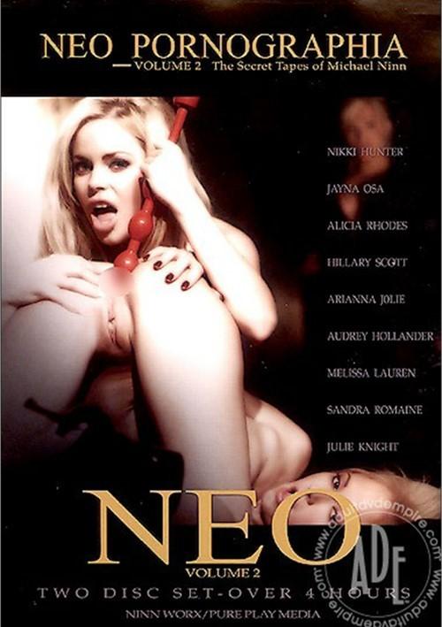 Neo Pornographia 2
