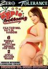 Apple Bottomz Porn Movie