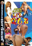 Lil QTs 2 Porn Movie