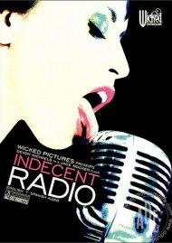 Indecent Radio Porn Movie