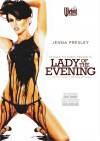 Lady of the Evening Porn Movie