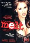 Melt Porn Movie