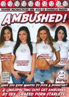 Ambushed! Porn Video