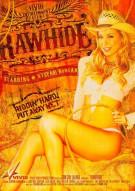 Rawhide Porn Video
