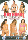 Hot Horny Housewives 4 Porn Movie