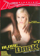 Alone In The Dark #7 Porn Movie