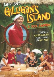 This Isnt Gilligans Island Porn Movie