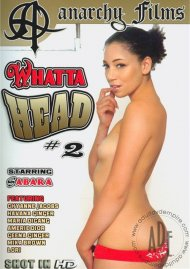 Whatta Head #2 Porn Movie