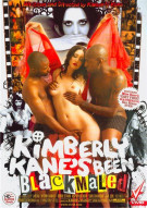 Kimberly Kane's Been Blackmaled Porn Video