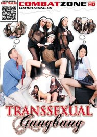 Transsexual Gangbang (2011) SC Icon