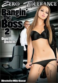 Bangin The Boss 2 Porn Movie
