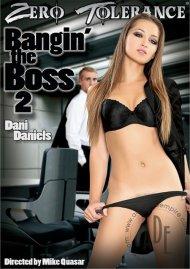 Bangin The Boss 2 Porn Video