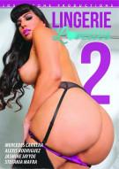 Lingerie Lovelies 2 Porn Video