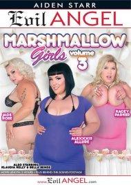 Marshmallow Girls Vol. 3 Porn Video