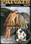 Exotic Illusions Porn Movie