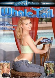 Whale Tail Porn Movie