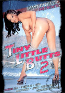 Tiny Little Butts 2 Porn Movie