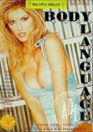 Body Language Porn Movie