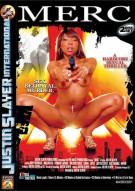 Merc Porn Movie